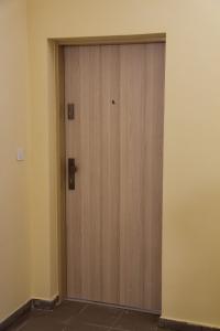 OPAL - Orech Bielený