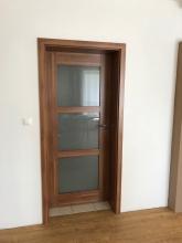 Porta Inspire , Agát Medový