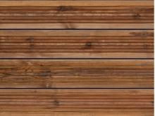 Drevené terasy - BOROVICA IMPREGNOVANÁ